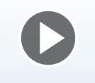 Man erkennt kaum einen Unterschied zu Flash Videos