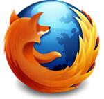 Firefox 3.5 Logo / Mozilla
