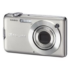 Casio Exilim S12 (Amazon Link)