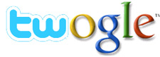 Google will künftig Twitter Updates in den Suchergebnissen anzeigen