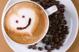 Caffeine wird unter Umständen neue Suchergebnisse liefern