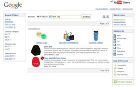 Google Commerce Search: Product Boosts und Promotions helfen den Absatz zu steigern