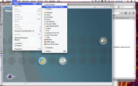 Eclipse: Neues App Engine Projekt erstellen