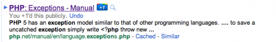 google+1-2