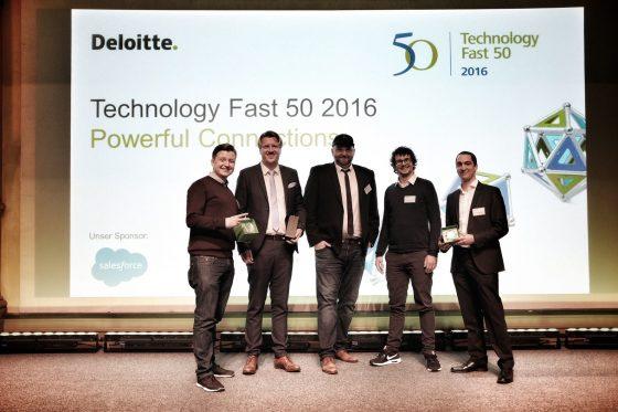 seos-at-deloitte-fast-50
