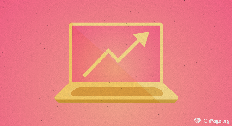 Mobile SEO: Mit Emoji Icons die CTR erhöhen